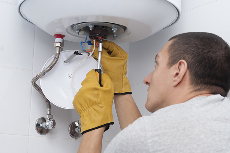 How Much To Install A New Boiler in Southampton Hampshire